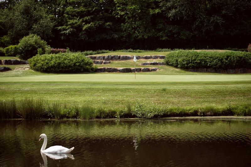 AT Golf Photos by Aniko Towers Vale Resort Golf Course Wales National-49