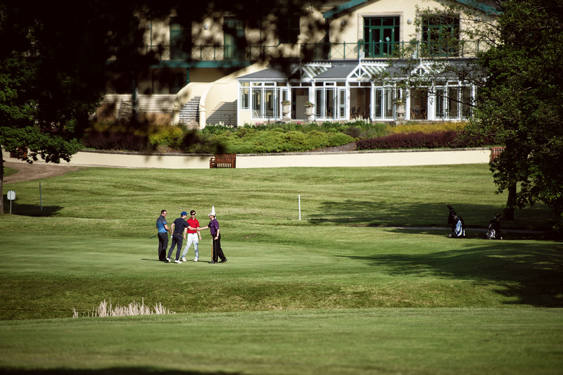 AT Golf Photos by Aniko Towers Vale Resort Golf Course Wales National-26