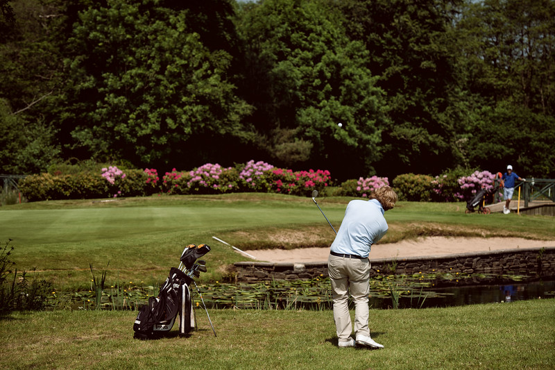 AT Golf Photos by Aniko Towers Vale Resort Golf Course Wales National-22