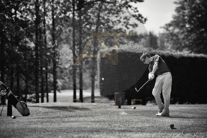 Aniko Towers Golf Photos Vale Resort HR-388
