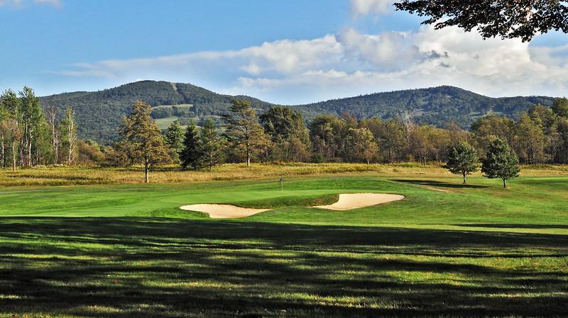 golf-scramble-58