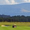 golf-scramble-54