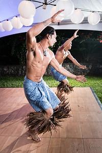 Kane Male Polynesian Dancers ©2016 Ranae Keane-Bamsey