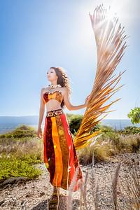 Fashion Photography ©2017 Ranae Keane-Bamsey Photography www.EMotionGalleries.com