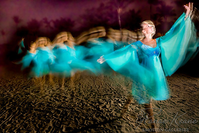 Twilight Ballet Dance ©2017 Ranae Keane-Bamsey Photography www.EMotionGalleries.com