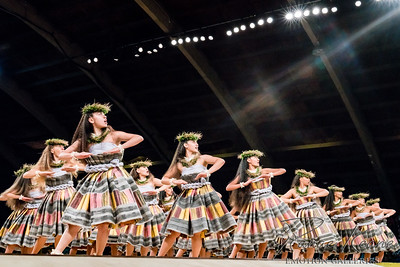 Halau Manaola Merrie Monarch  2017 ©2017 Ranae Keane-Bamsey Cultural Photography www.EMotionGalleries.com