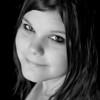 DSC_3844_2 Mariah Jaenisch enlargements