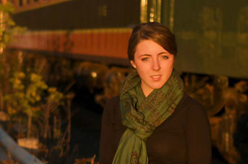 DSC_1908 Sarah railing by train_2_2