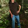 DSC_8098 Sam leaning against rock 4x6(2) 8x10(1)
