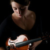 DSC_1863 Sarah Violin color TF