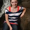 DSC_9740 Sarah stripe top color TF