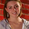 DSC_9523_2 Sarah red brick wall
