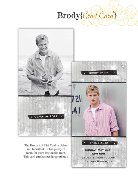 Brody8x4Cardproductpage
