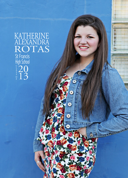 Katherine2_5x7_front
