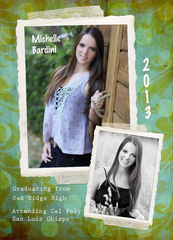 Michelle_5x7OrnateFront