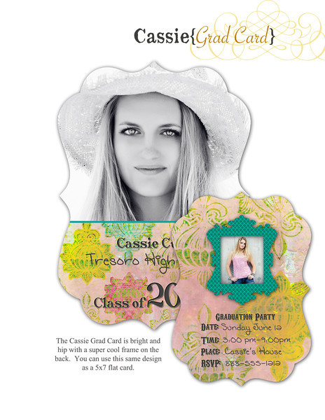 cassiegradcardproductpage