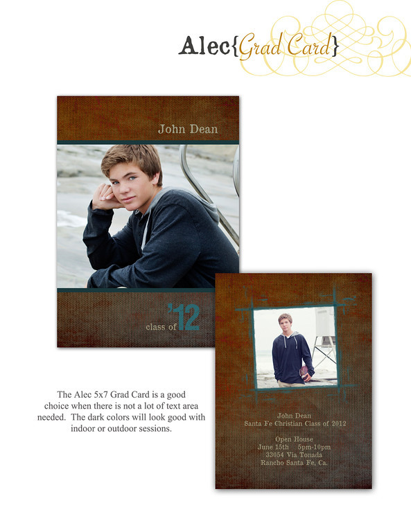 Alec5x7GradCardproductpage