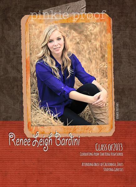 Renee_proof_Ladera5x7_single_side