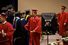 D_MoonGraduation2010_088