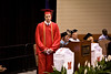 D_MoonGraduation2010_020