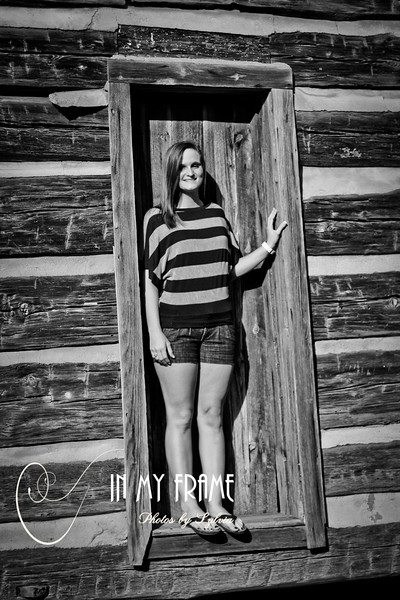 Maggie (59 of 158)