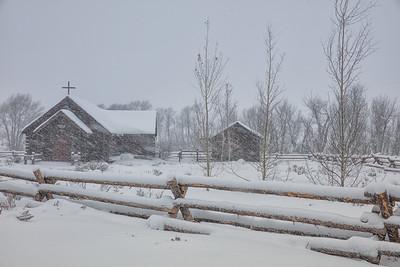 SnowyChurch_56A0903