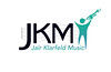 Log design for JKM Music