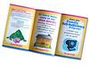 FSS brochure (inside)