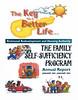 FSS Program annual report cover