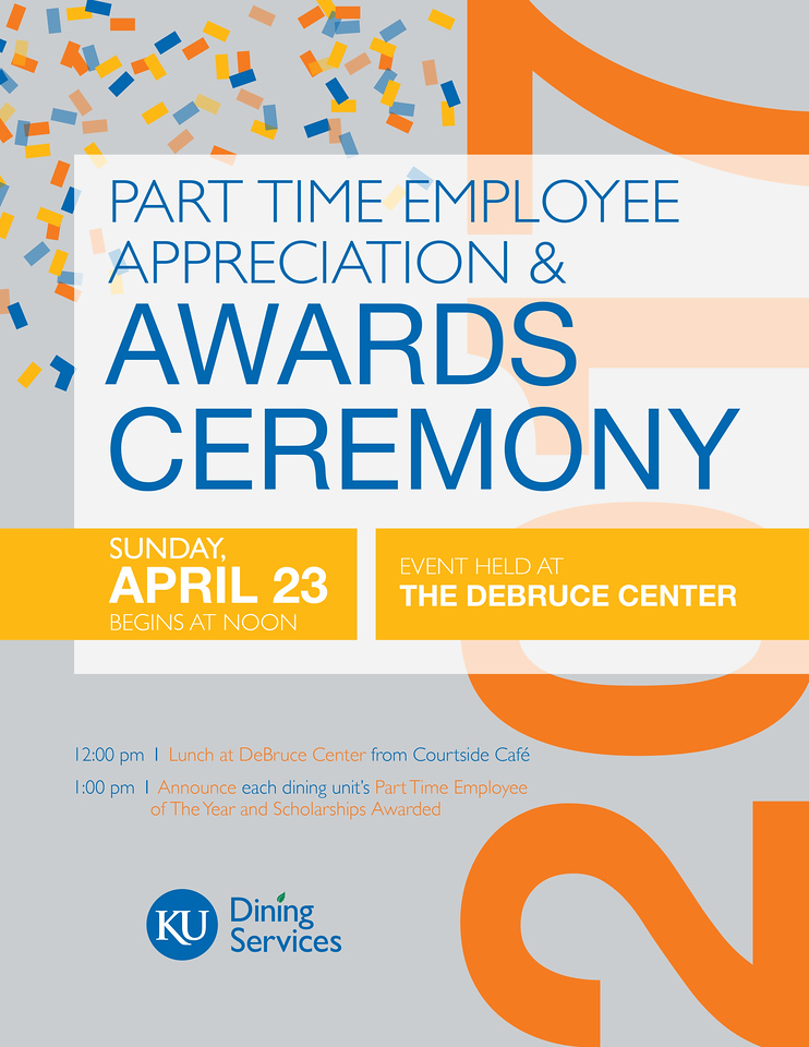 FINAL_FLYER_KUDS_Part_Time_Employee_Appreciation_Event_Awards_print_SP17
