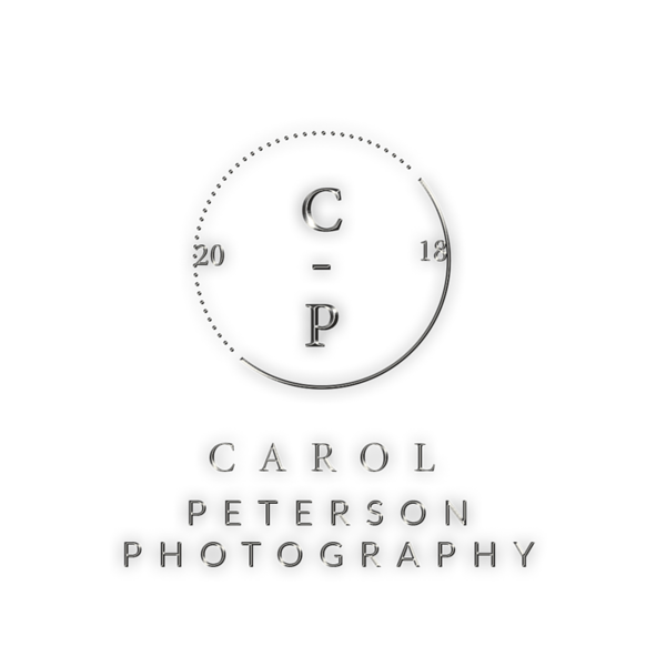 All logo Designs CC