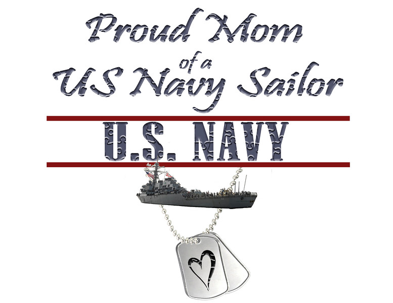 proud of my sailor 2