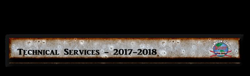 2018 ht title