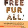 FreeFurAll_CC.indd