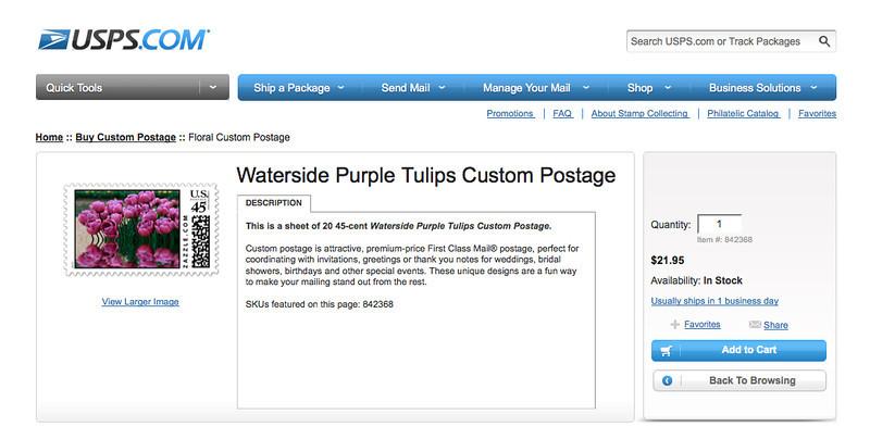 WatersidePurpleTulips_JodiTripp