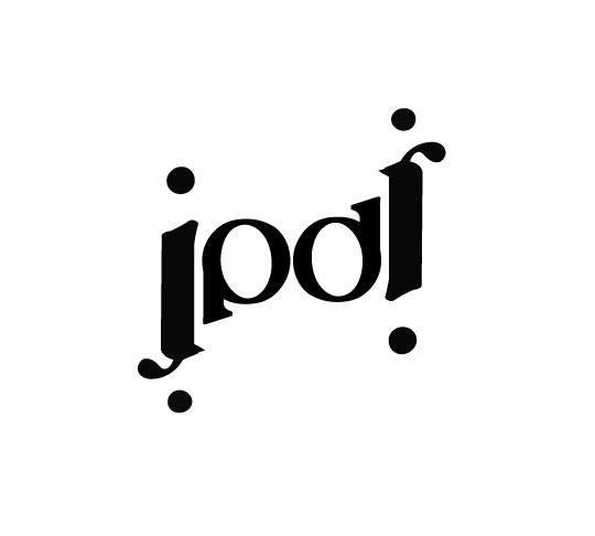 Ambigram-JodiTripp
