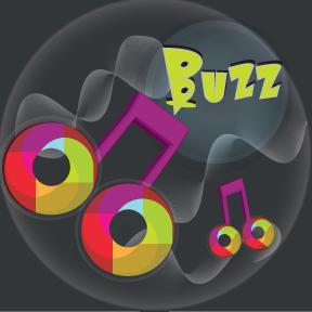 Buzz10