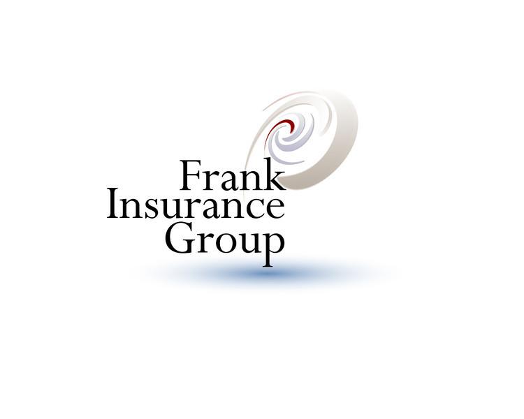 FrankInsuranceGroupLogoBIg