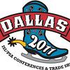 DallasLogoBoot_2011