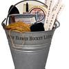 New Farmer Bucket List-outlines