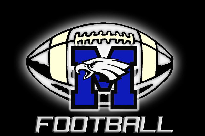 Sports Logo Design