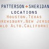 Patterson + Sheridan LLP partners share insight on their firms background, services and growth. Produced and edited by  Rena O. Productions LLC