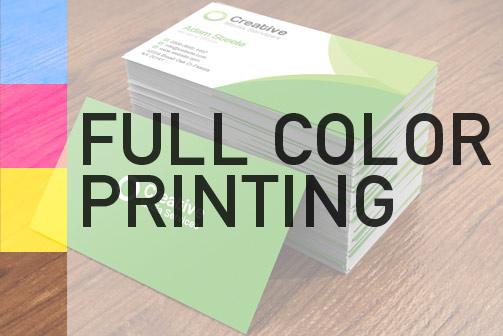 docgrfx_tiles_printing
