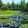 Golf_Photography_09