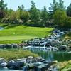 Golf_Photography_09