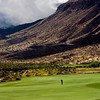 Golf_Photography_23