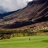 Golf_Photography_23