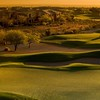 Golf_Photography_14