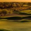 Golf_Photography_14