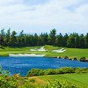 Golf_Photography_05